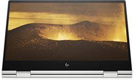HP-Envy-x360-156-FHD-Touch-i7-8565U-8GB-512GB-SSD-Silver