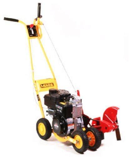 McLane 101-4.75GT-7 9-Inch Gas Powered Lawn Edger
