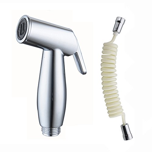 Hand Held Bidet Sprayer Shattaf