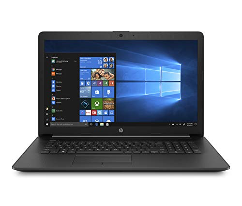 HP-17-Inch-HD-Touchscreen-Laptop-7th-Gen-Intel-Core-i3-7020U-8-GB-RAM-1-TB-Hard-Drive-and-128-GB-Solid-State-Drive-Windows-10-Home-with-DVD-Drive-17-by0070nr-Jet-Black
