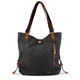 Handbag Tote shoulder Bag for Women