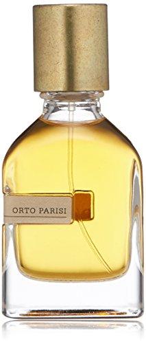 1.7 oz Unisex Fragrances Orto Parisi for Unisex