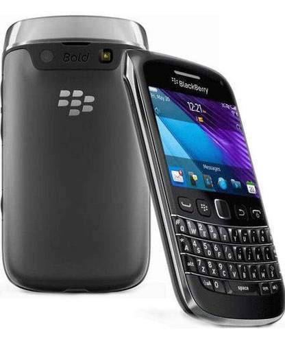 41J3Qe7bGFL - Research in motion-BB BlackBerry Bold 5 9790 PHONE with 5MP Primary Camera (Black)