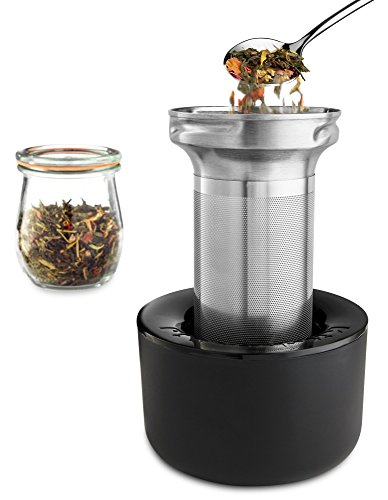 KitchenAid-KEK1322SS-Electric-Glass-Tea-Kettle-15-L-Stainless-Steel