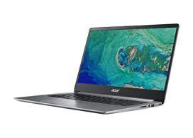 Acer-Swift-1-14-Full-HD-Notebook-Intel-Pentium-Silver-N5000-4GB-64GB-HDD-SF114-32-P2PK