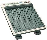 Medi-rub Massagers MR-3F Foot Massager 2000 Plus