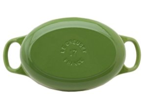 Le-Creuset-Signature-Enameled-Cast-Iron-1-Quart-Oval-French-Oven