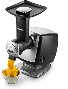 Gourmia GSI180 Automatic Healthy Frozen Dessert Maker