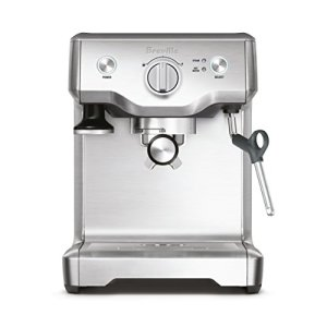 Breville BES810BSS Duo Temp Pro Espresso Machine, Stainless Steel, medium 15