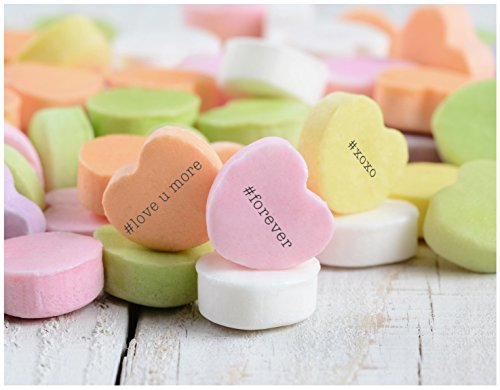 Jada Venia Valentines Lightbox Insert