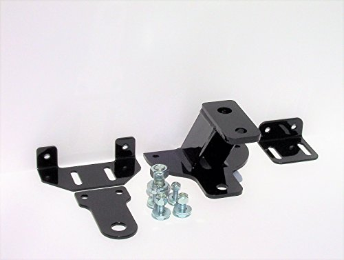 PM-Fabrication-Universal-3-Way-Lawn-Garden-Tractor-Hitch