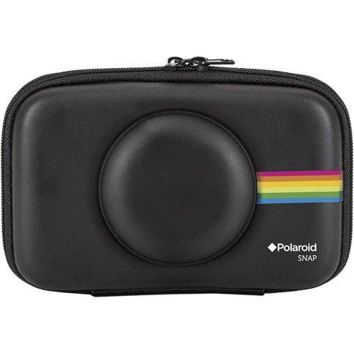 Polaroid Eva Case for Snap & Snap Touch