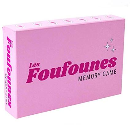 Les-Foufounes-Memory-Game-Adulte-Jeu-de-soire-Qui-Explore-sans-tabou-la-diversit-des-sexes-fminins-Cadeau-Original-EVJF-Soires-Apro