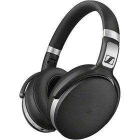 best noise cancelling headphones under 100