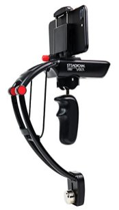 Steadicam-Volt-Electronic-Handheld-Gimbal-Stabilizer-for-All-IPhone-XS-XS-Max-XR-All-Samsung-S9S9-GoPro-Hero