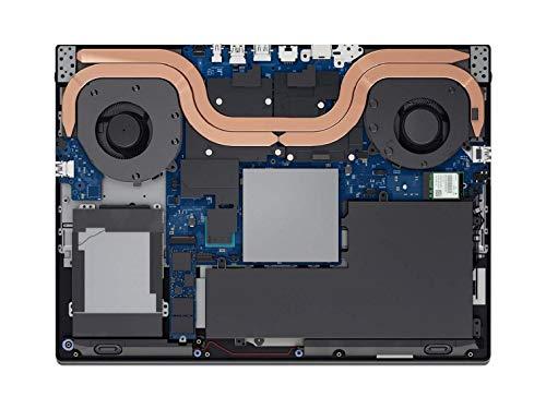 Lenovo Legion Y7000 9th gen Intel Core i5 15.6 inch FHD Gaming Laptop (8GB/1TB HDD+256 GB SSD/Windows 10/NVIDIA GTX 1050 3GB Graphics/Black/2.3Kg), 81V4000LIN 9