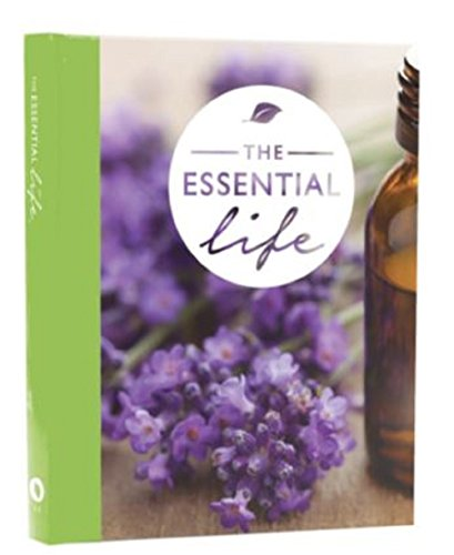 The Essential Life - 5th Edition