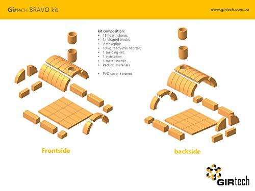 GIRTech-Bravo-Wood-Fired-Pizza-Oven-310