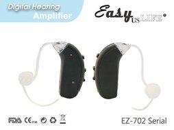 Lightweight Ear Amplifying Machine | Easyuslife Ear Amplifiers Set Of 2 Hearing Amplifiers