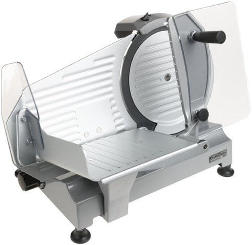 Chef's Choice 667 International Professional Electric Food Slicer