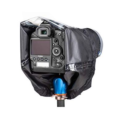 Think-Tank-Photo-Emergency-Rain-Covers-for-DSLR-and-Mirrorless-Cameras-with-up-to-a-70-200mm-Lens-Medium