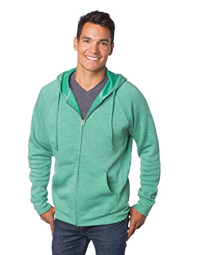 Global Blank Super Soft Fleece Sweatshirt Zip Up Hoodie for Men and Women 1 Fashion Online Shop Gifts for her Gifts for him womens full figure
