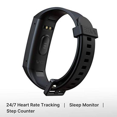 Wyze-Band-Activity-Tracker-with-Alexa-Built-In-Smart-Watch-Fitness-Tracker-Heart-Rate-Monitor-Step-Counter-Sleep-Monitor-High-Res-Color-Touchscreen-Phone-App-Notifications-5ATM-Water-Resistant