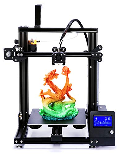 ADIMLab 3D Printer Gantry-S Prusa i3 Type 32bit Board 24V15A Power...