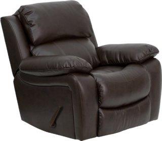 best recliner for tall man