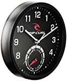 Rip Curl Unisex A1101-BLK Analog Display Quartz Watch