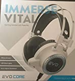 Evo Core Immerse Vital Gaming Headset