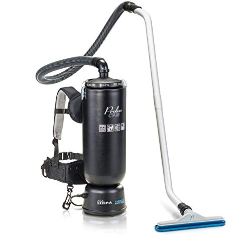 Prolux-10-Quart-Commercial-Backpack-Vacuum-with-2-Year-Warranty