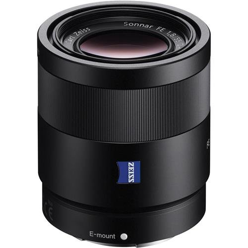 Sony Parent SEL55F18Z