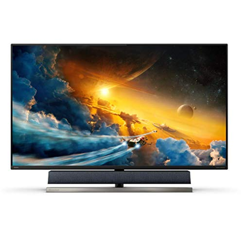 Philips-Momentum-558M1RY-55-Console-Gaming-Monitor-4K-UHD--120Hz-Bowers-and-Wilkins-Audio-FreeSync-Premium-Pro-Low-input-lag-DisplayHDR1000-Ambiglow-4Yr-Advance-Replacement