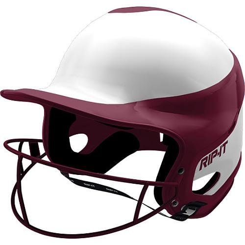 RIP-IT Vision PRO Home Softball Batting...