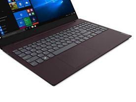 Lenovo-ideapad-S340-156-Laptop-Intel-Core-i3-8145U-Dual-Core-Processor-8GB-Memory-128GB-Solid-State-Drive-Windows-10-Dark-Orchidrenewed