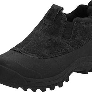Northside Men's Dawson Winter Shoe