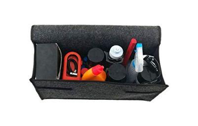 House-of-Quirk-Car-Trunk-Organizers-Large-Anti-Slip-Car-Trunk-Compartment-Boot-Storage-Organizer-Utility-Tool-Bag-Dark-Grey