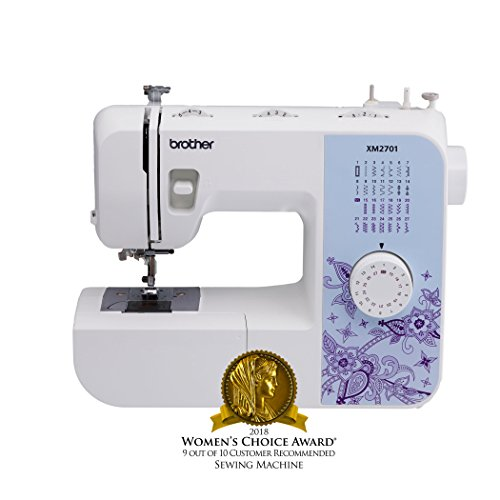 The Best Upholstery Sewing Machine Reviews You Need To Look At In Delectable Best Sewing Machine For Auto Upholstery