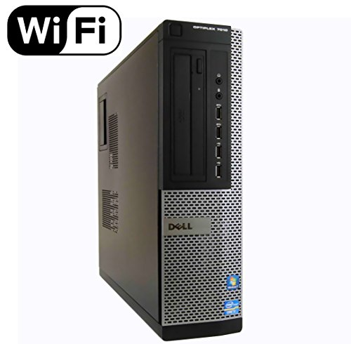 Dell-Optiplex-7010-Small-Form-Factor-Desktop-Computer-Intel-Quad-Core-i7-3770-Up-to-39GHz-16GB-RAM-2TB-7200-RPM-HDD-DVD-USB-30-WIFI-Windows-10-Pro-Renewed