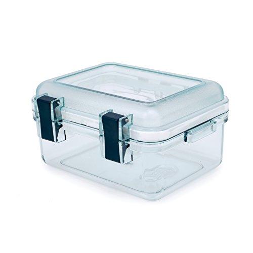 GSI Outdoors Lexan Gear Box (Small)