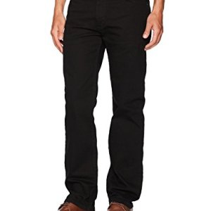 Wrangler Authentics Men's Regular Fit Comfort Flex Waist Jean 8 Fashion Online Shop 🆓 Gifts for her Gifts for him womens full figure