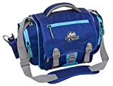 Okeechobee Fats Women's Tackle Bag, Blue