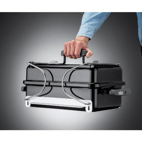 Weber-121020-Go-Anywhere-Charcoal-Grill