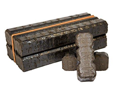 Siobhans-Irish-Fire-Logs-Irish-Peat-with-Fire-Starters