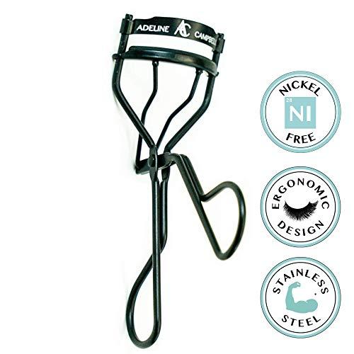 Nickle Free Eyelash Curler