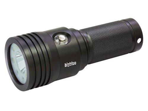 BigBlue VTL3100P Video Dive Light