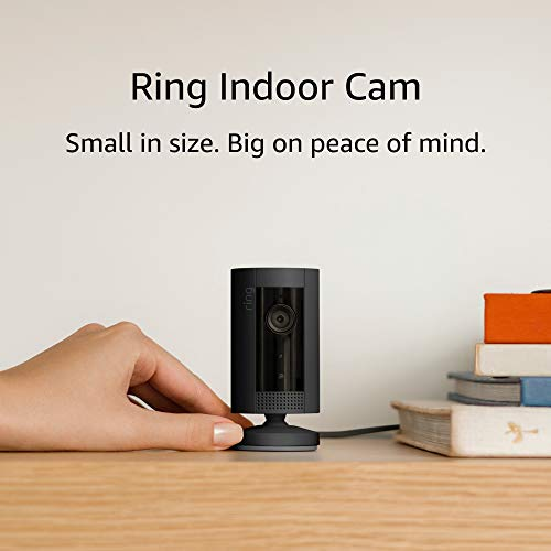 Ring-Indoor-Cam-Compact-Plug-In-HD-security-camera-with-two-way-talk-Works-with-Alexa-Black