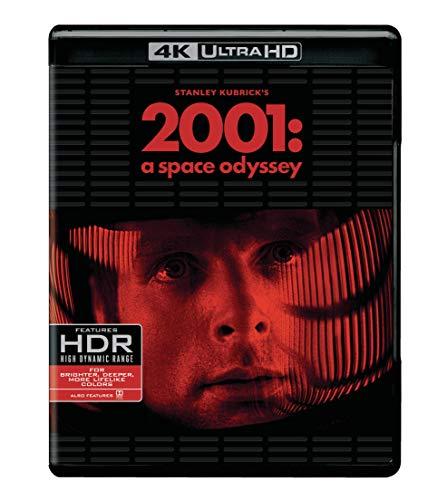 2001-A-Space-Odyssey-4K-Ultra-HD-Blu-ray