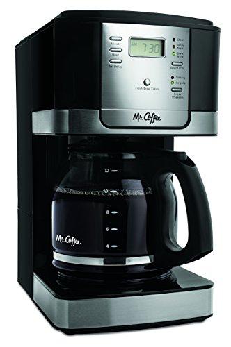 Mr-Coffee-JWX27-NPA-12-Cup-Progammable-Coffeemaker